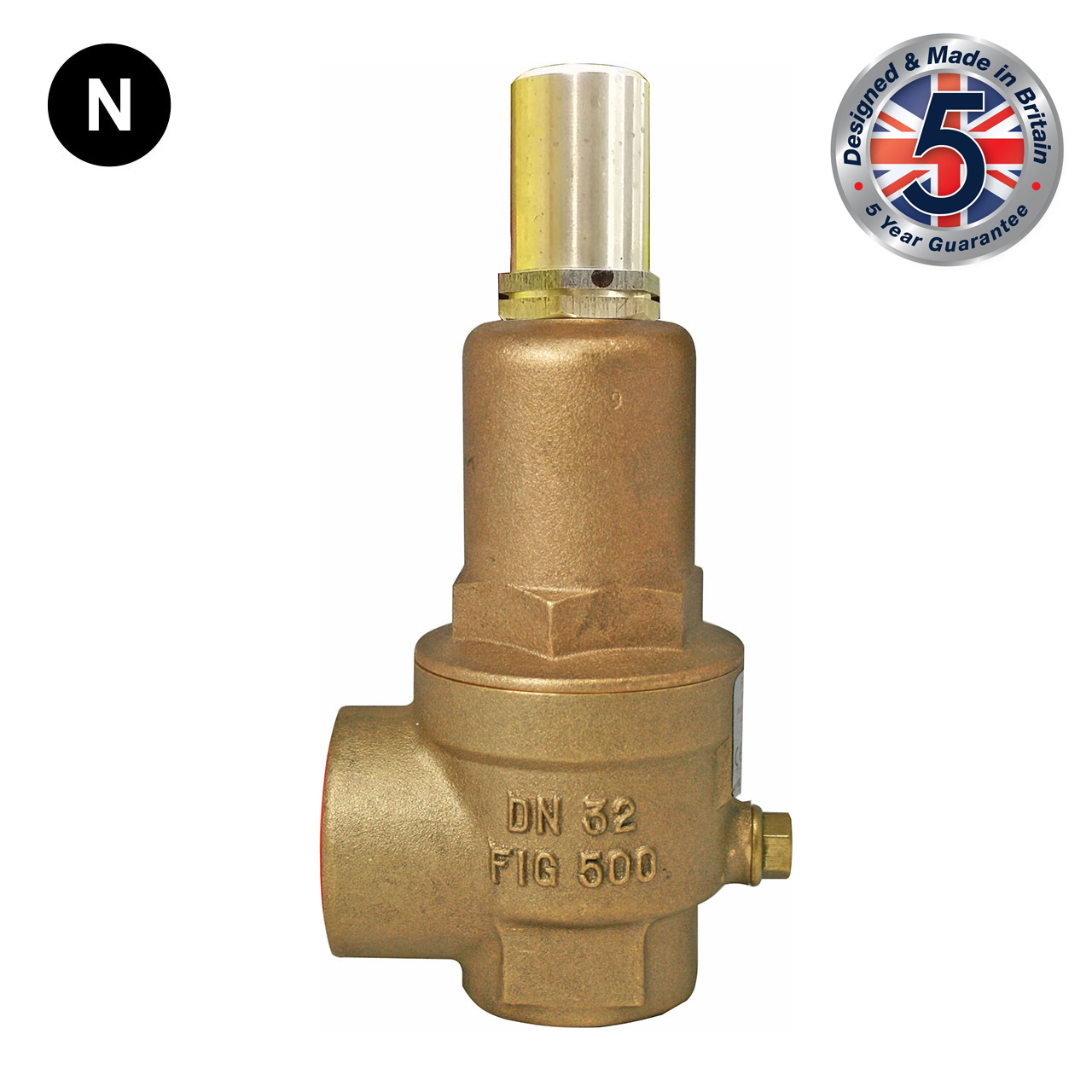 Nabic Fig 500L Relief Valve (With images) Relief valve