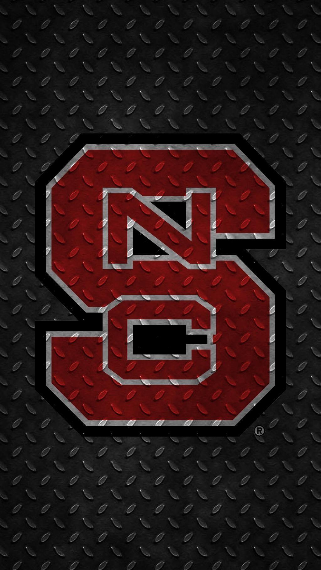 Nc State Basketball Wallpaper Nc State Basketball Nc State Basketball Wallpaper