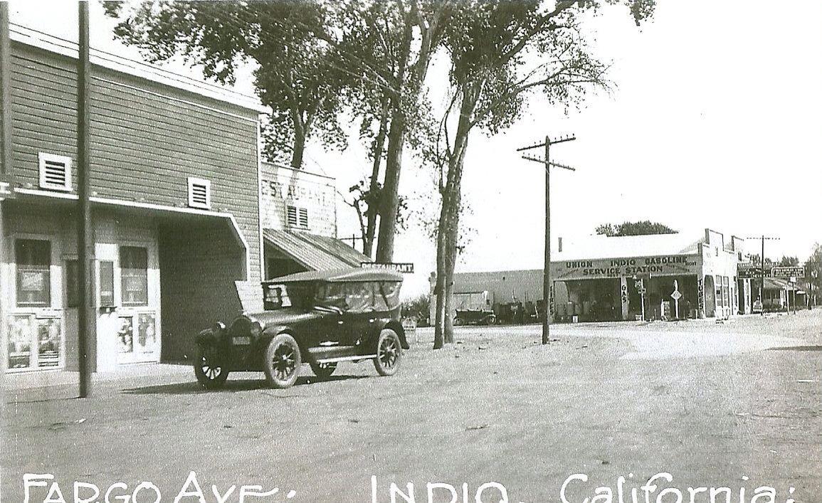 Indio, Ca. Coachella Valley Then Pinterest Coachella