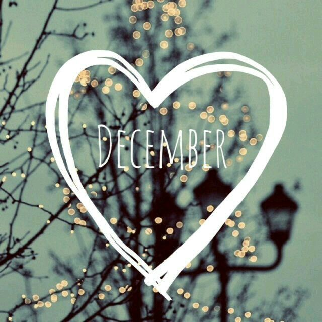 Chandigarh Welcome December Hello December December Wallpaper Beautiful hello december wallpaper for