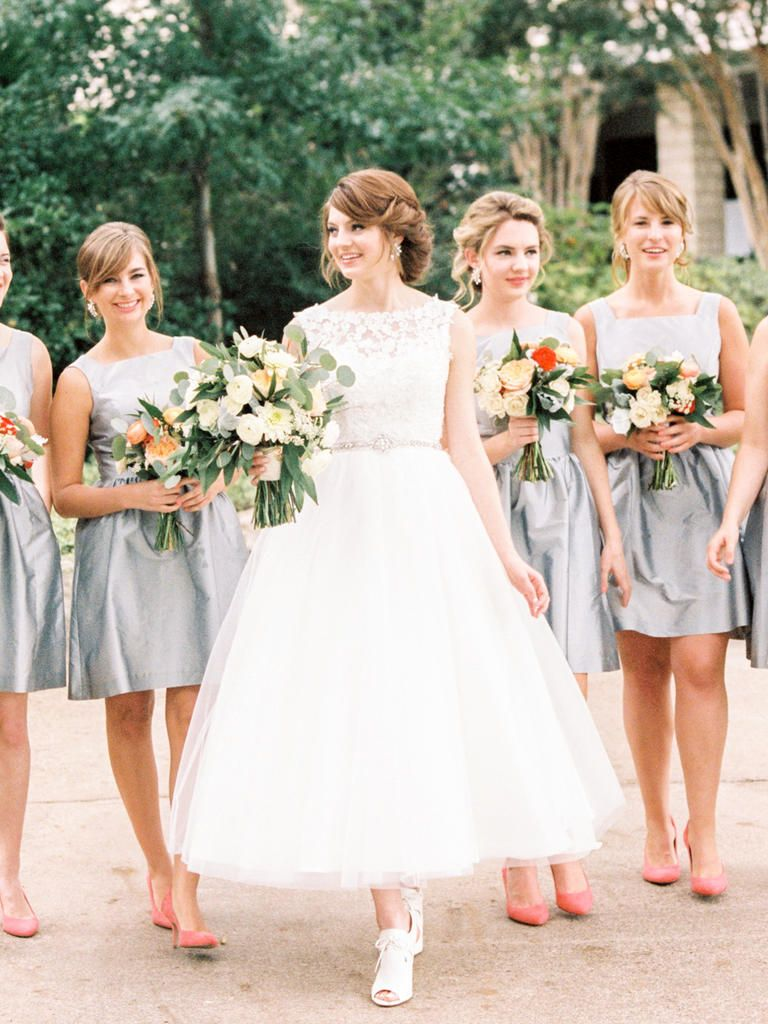 22 Country-Chic Wedding Hairstyles | Updo, Country chic and Chic wedding