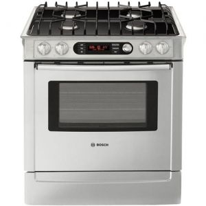 Bosch Hdi7282u Review Pros Cons And Verdict Warming Drawer Dual Fuel Ranges Cool Kitchens