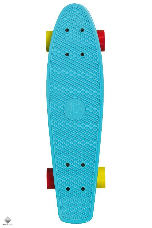Cruiser Choke Juicy Susi 600092 Cy Blue Shady Lady Christmas Gifts For Girls Playlife