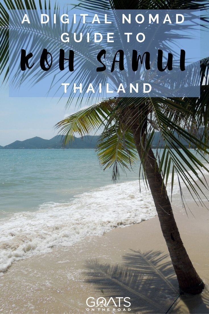 ONE – TWO- GO Koh Samui: The Quick Guide to Koh Samui 2014 (One-Two-Go.com Book 6)