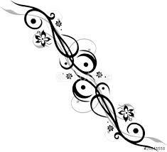 Bildergebnis fr tattoovorlage blumen  tatoo  Tattoo
