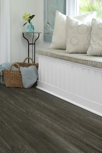 Attractive Bought This Floor. Acropolis Floating Vinyl Plank X Sq.ft/ctn) At Menards