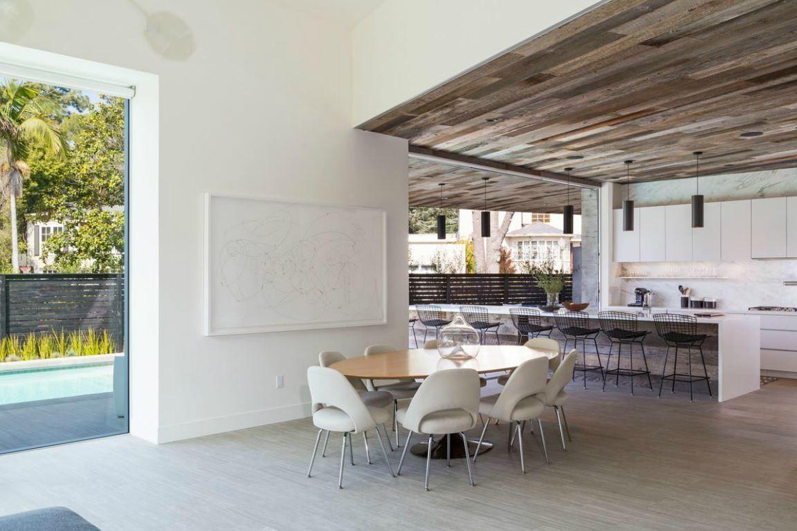 Best Rocker Travis Barker Buys Ultra Modern House Where A 1950 400 x 300