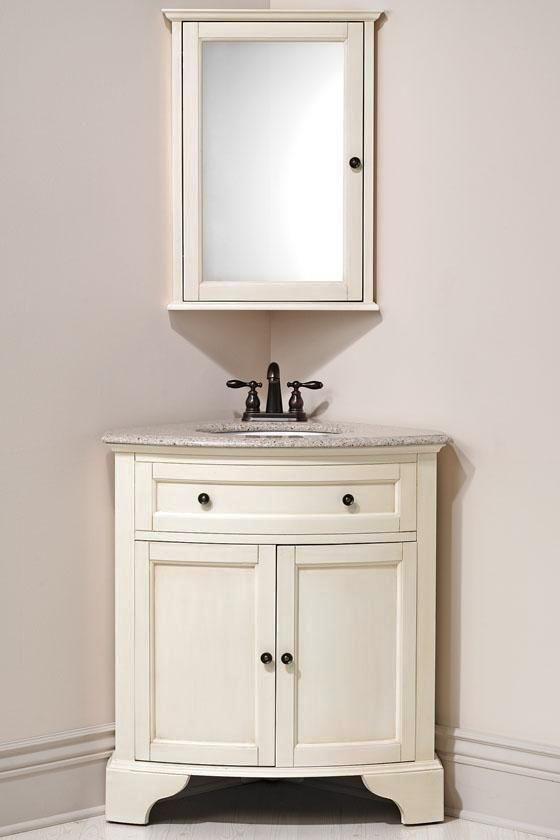 Hamilton Corner Wall Cabinet | These news bath rooms | Pinterest ...