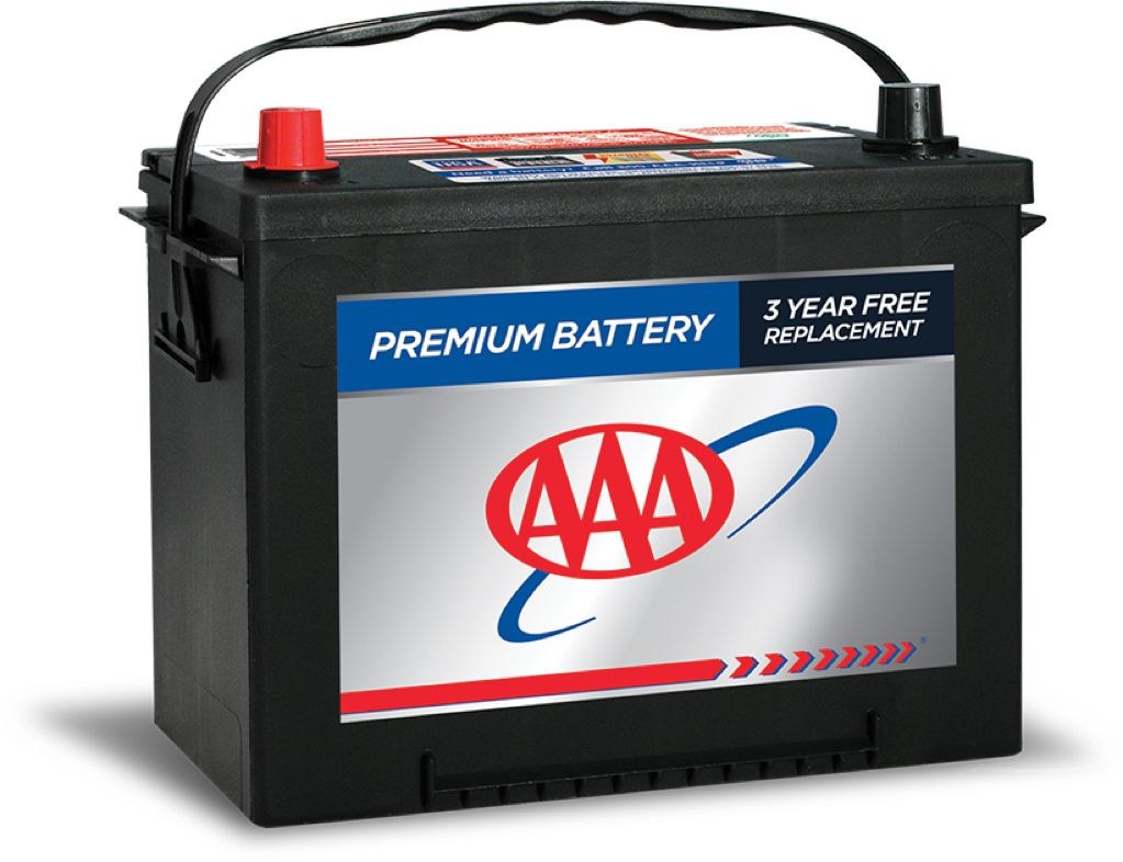 Battery Quote Mobile Battery Battery Car Battery