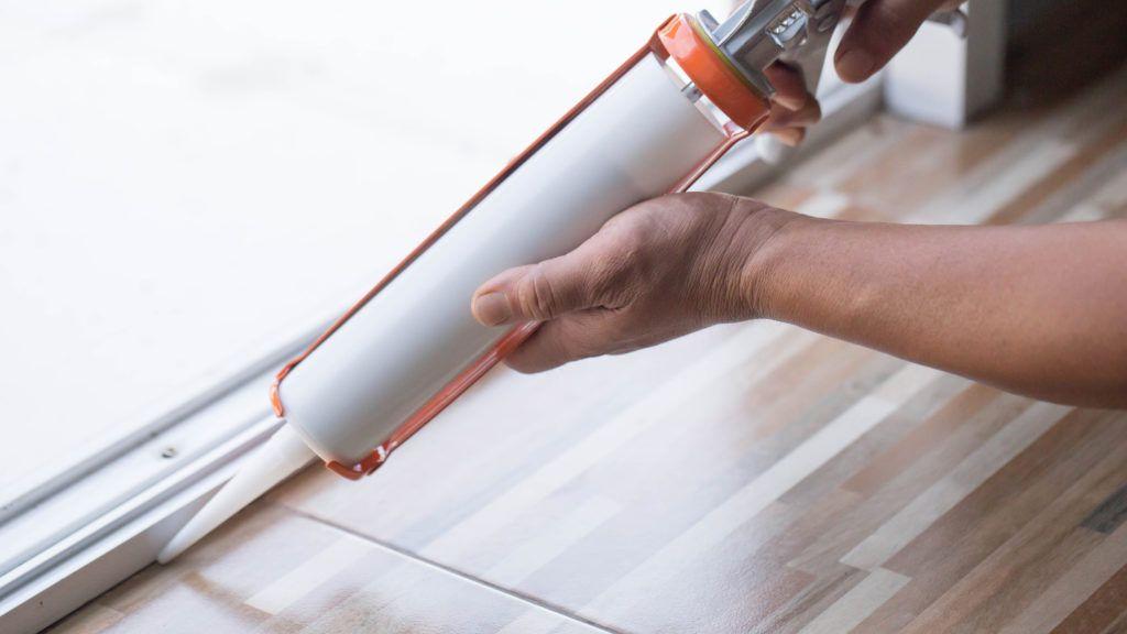Photo of 7 Home Maintenance-Projekte, die Sie möglicherweise übersehen – aber wirklich erledigen müssen