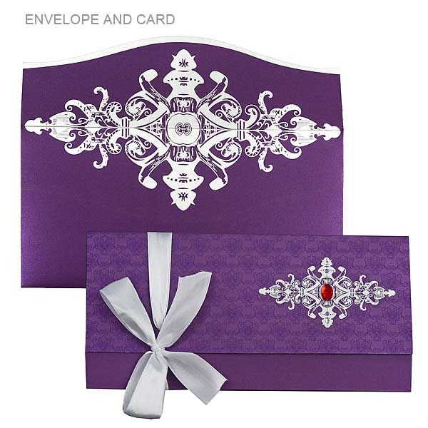 Another Designer Wedding Card Books Worth Reading Pinterest
