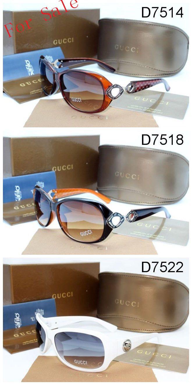 ec65d7ecc63 Cheap Gucci Sunglasses Discount Gucci sunglasses for Mens Womens online  shop Gucci Eyeglasses
