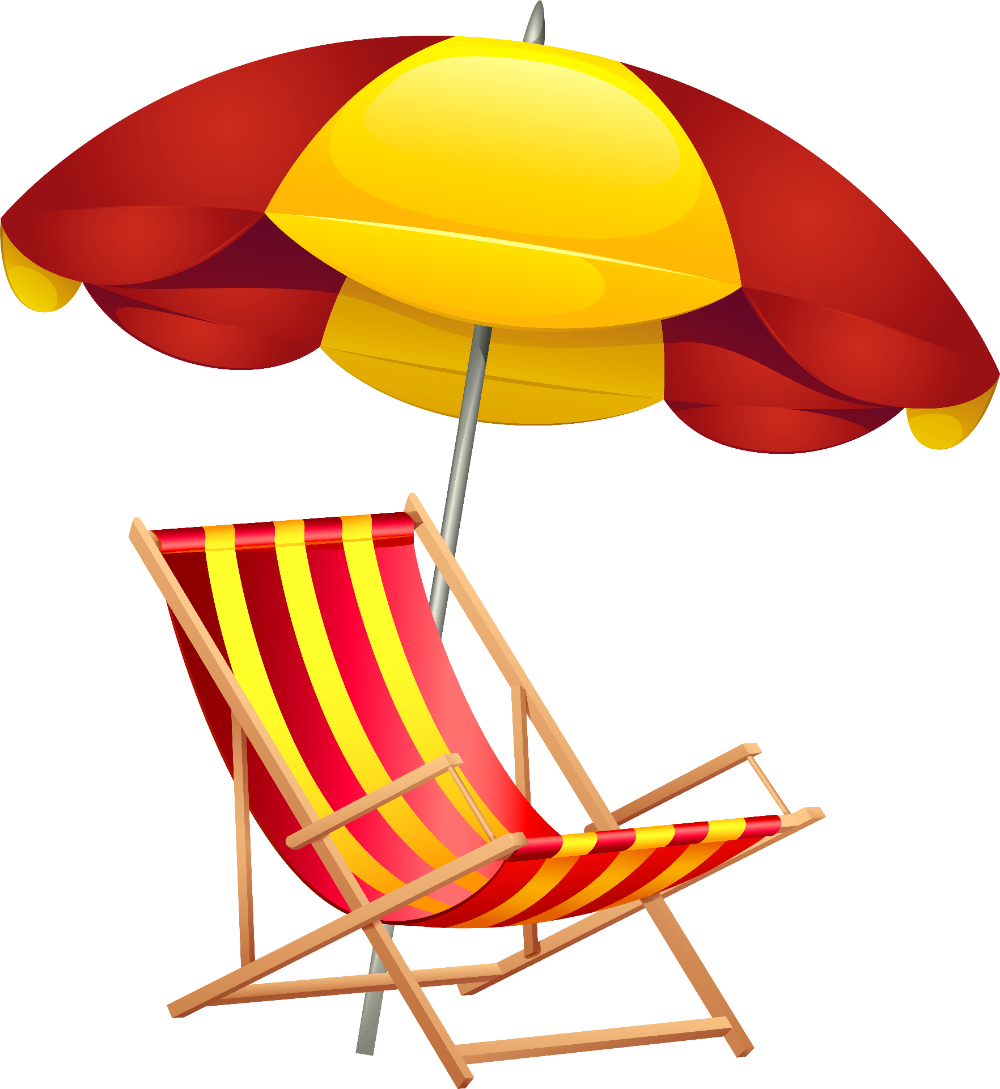 Mug Art Deck Chairs Beach Pictures Desk Office Beach Umbrella Clipart Png Transparent Png Full Size Clipart 273 In 2020 Beach Chair Umbrella Clip Art Mug Art