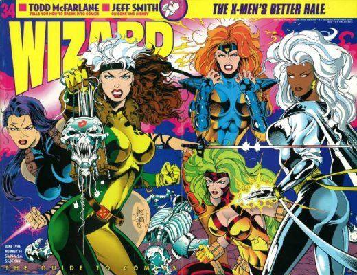 Inhumans Vs X Men 0 Ron Lim Variant Cover 2017 Marvel Inhumans Marvel Comic Books Black Bolt Marvel