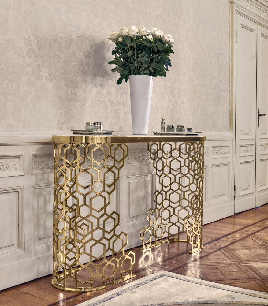 inspirations - get inspired with this modern console table  discover moremodernconsoletablesnet  consoletable modernconsoletablecontemporaryconsoletable