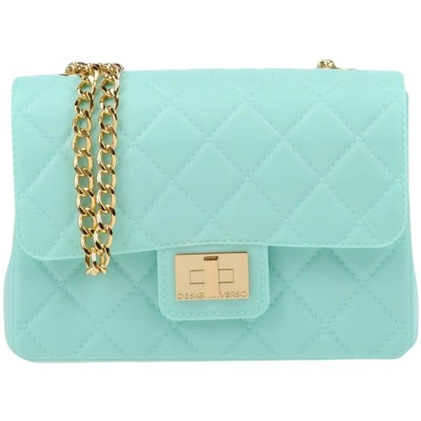 BAGS - Handbags Designinverso G27ZgdKLrb