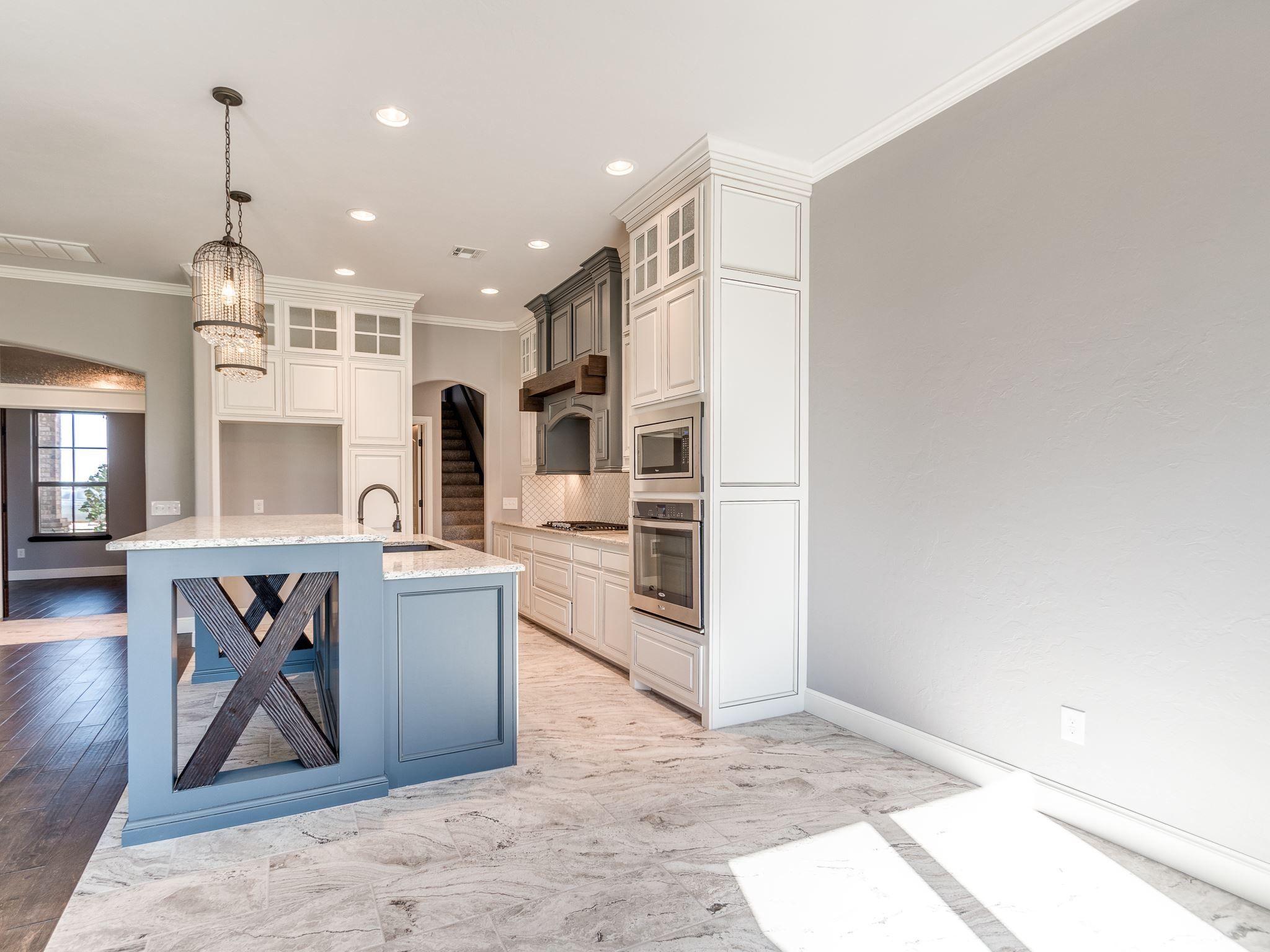 Jason Powers Homes• Oklahoma Home Builder, Custom Designer, custom ...