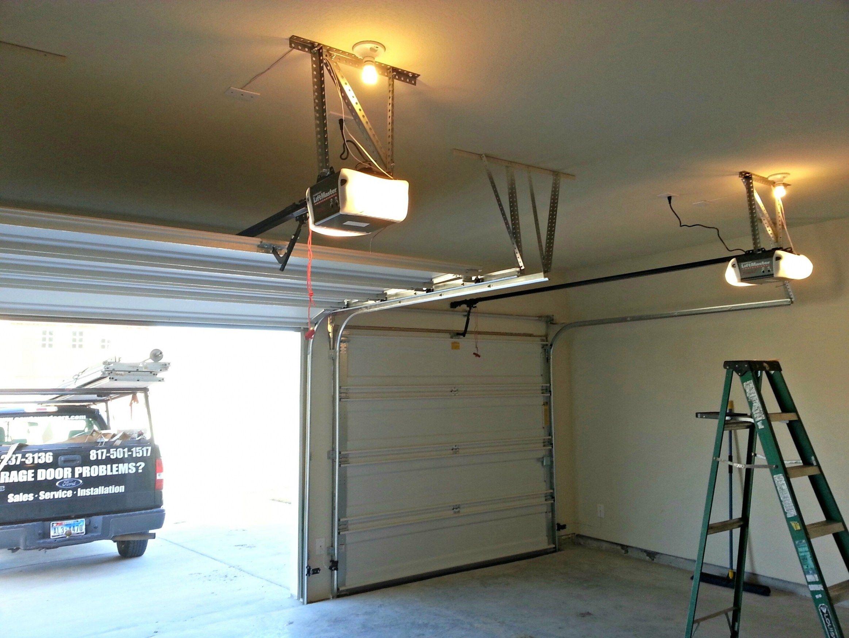 Cozy Design Garage Door Motor Cost Enjoyable Inspiration Repair With