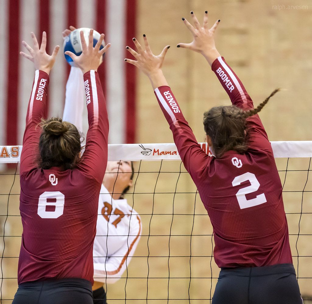 Volleyball Game Rules Serving Score Skill Rotation And Regulations In 2020 Volleyball Tips Olympic Volleyball Volleyball Court Size