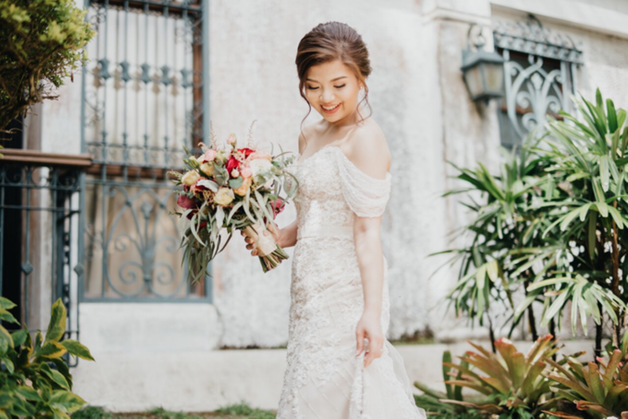 Wedding Gown Prices Philippines Mauve Affordable Wedding Gown Suppliers In The Philippin In 2020 Affordable Wedding Gown Wedding Dresses Chicago Budget Wedding Gowns