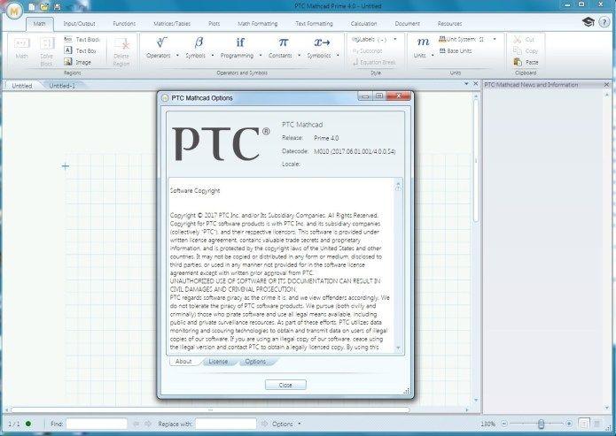 mathcad prime 4.0 torrent