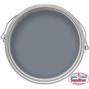Sandtex Microseal Smooth Masonry Paint Vermont Grey 150ml The Garden Pinterest Masonry