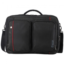 dealmaar is the best online shopping in india to shop all types of electronics luggage bags kitchen appliances kids watches furniture and more products