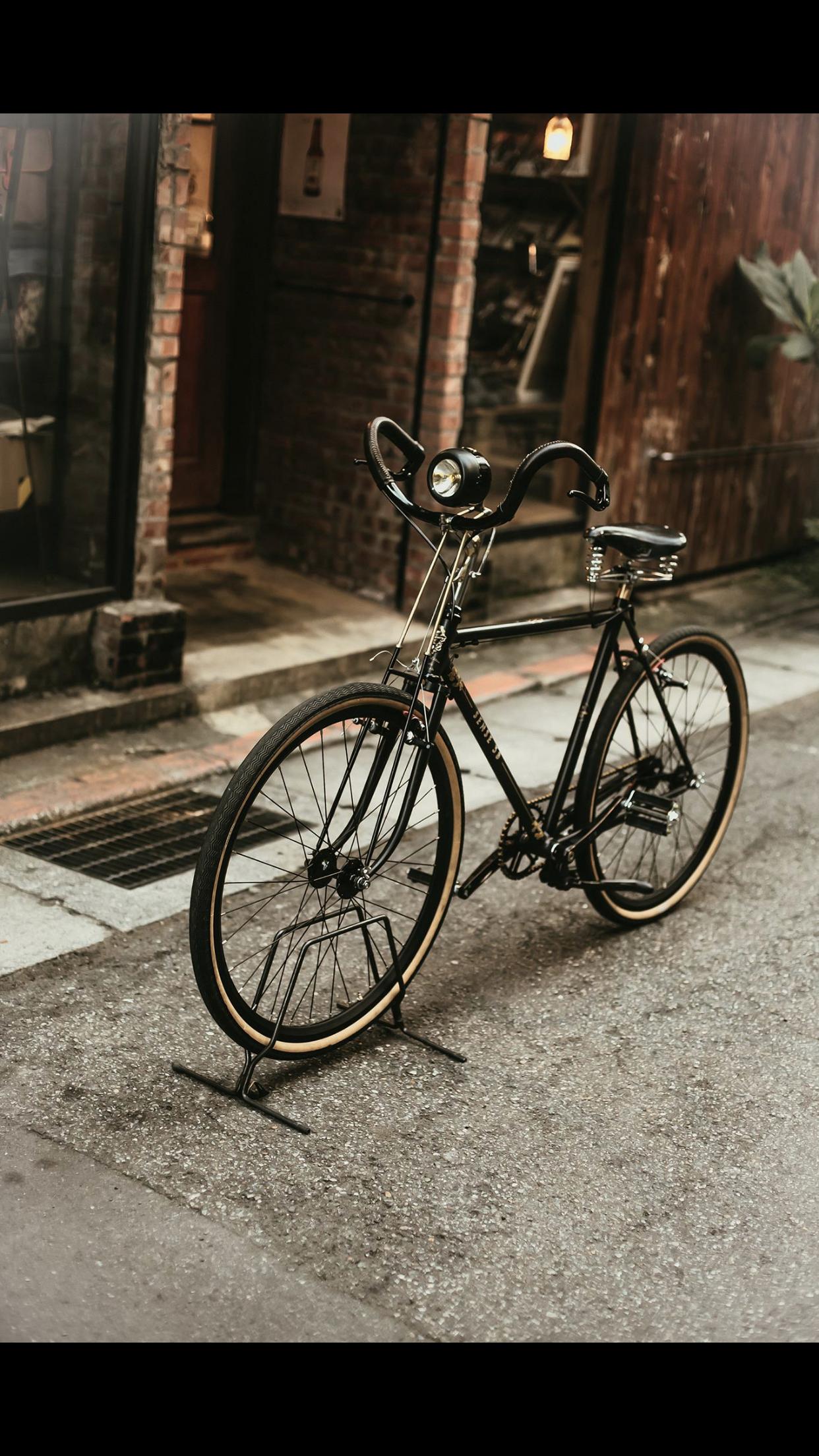 Pin von Tom Tomlin auf Bike Vintage   Pinterest