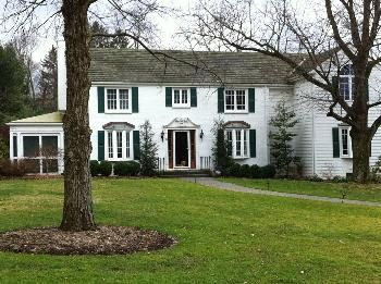 High Reflective White Paint Color SW 7757 By Sherwin Williams View Interior And Exterior Colors Palettes