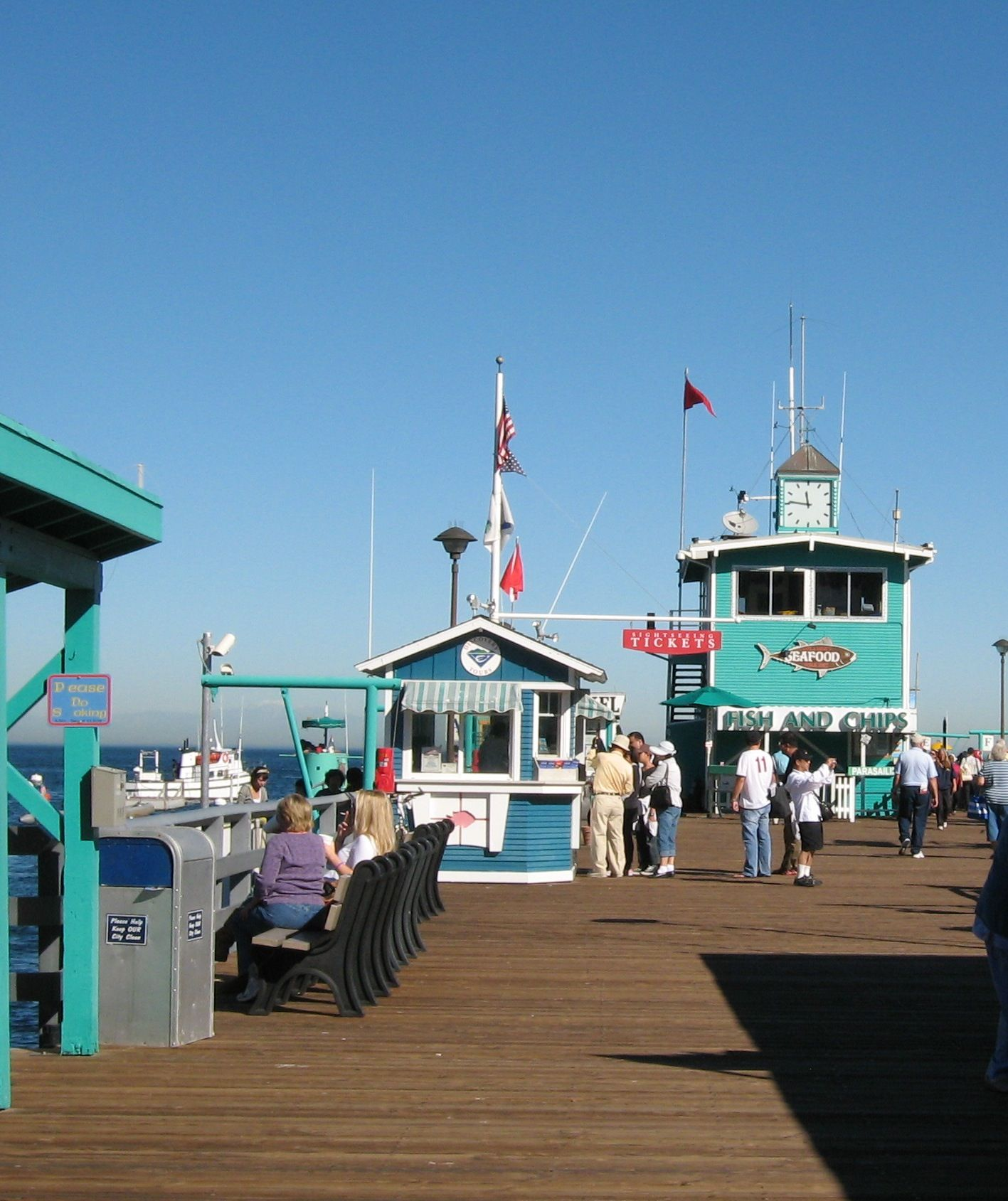 Best Of Long Beach Escaping To Catalina Island Catalina Island Ferry Building San Francisco Travel Getaway