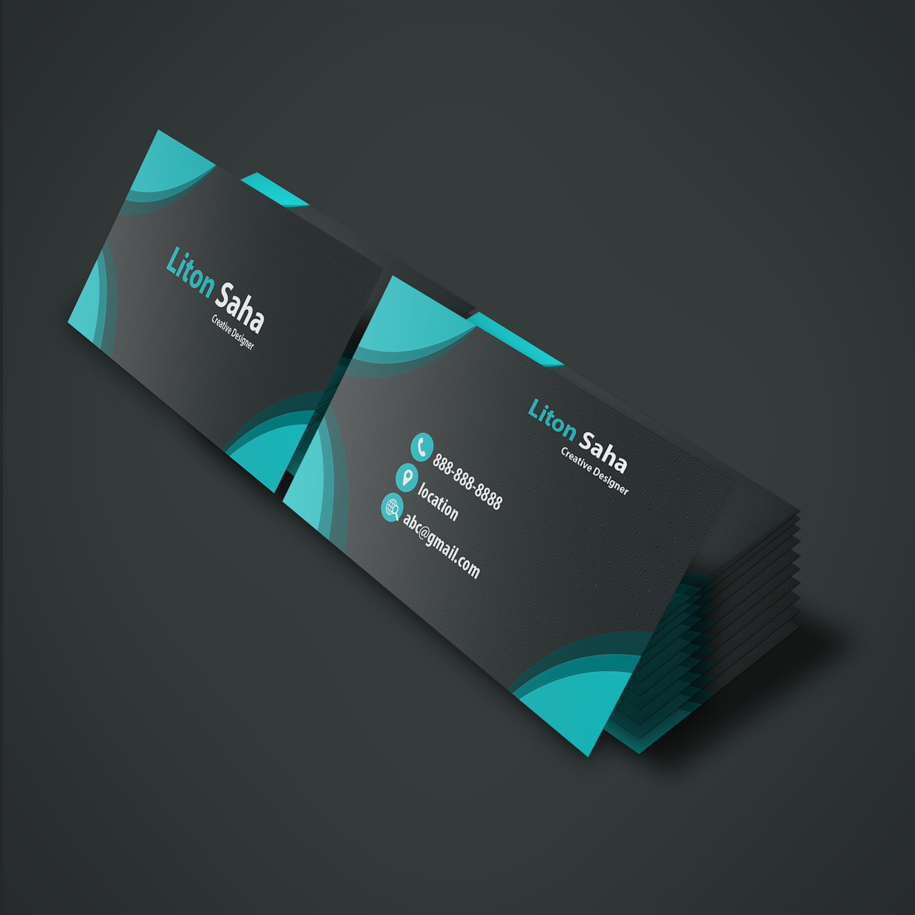 Two Part Business Cards 2 Sided Publisher Staples Office Throughout Office Depot Business Office Depot Business Cards Business Card Template Word Card Template
