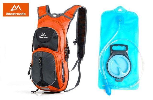 Great 10l Bike Backpack - d191cb84776e07ec4a9f40a42700c3c5  Trends_702815.jpg