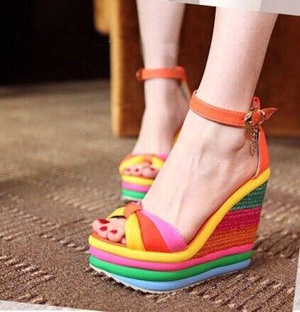 Zapatos Para Buscar Colorear Con Sandalia Pinterest Google Fcqiy1 ybgv7IY6mf