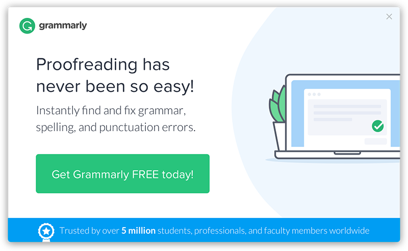 Plagiarism Checker Free Accurate With Percentage Argumentative Essay Topic Anti Check My For Online