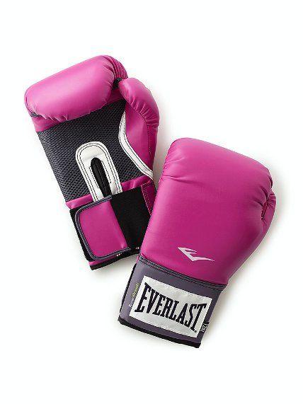 VSX SportEverlast® Boxing Glove