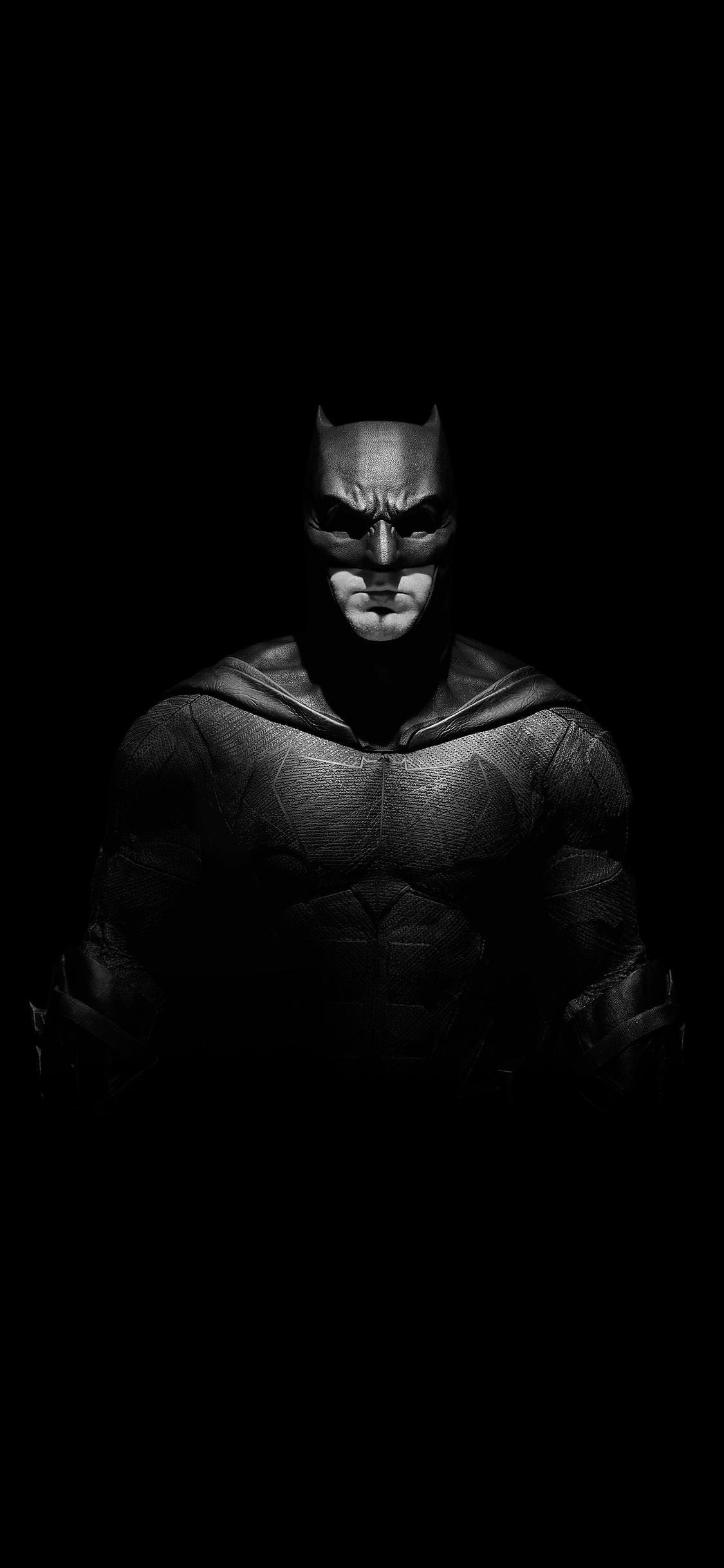 I Do Not Own This Image Batman Wallpaper Iphone Batman Wallpaper Dark Phone Wallpapers