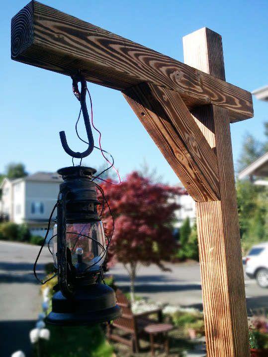 Outdoor Lighting Ideas Front Yards Backyards