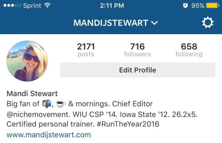 Insta Bio For Gilrs Insta Bio Instagram Bio Instagram
