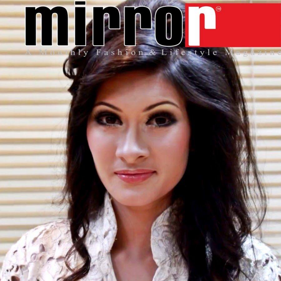 Exclusive bangladeshi hot model photoshoot video part 2 exclusive bangladeshi hot model photoshoot video part 2 makeup tutorial baditri Images