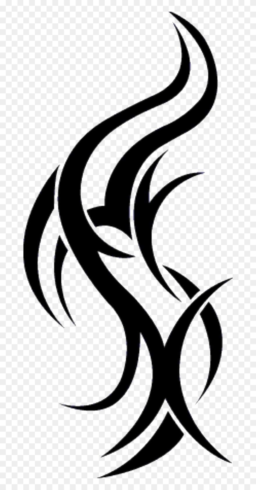 Tribal Tattoo Png : tribal, tattoo, Download, Tribal, Tattoos, Background, Photo, Family, Tattoo, Designs, Clipart, Fo…, Tattoos,, Designs,