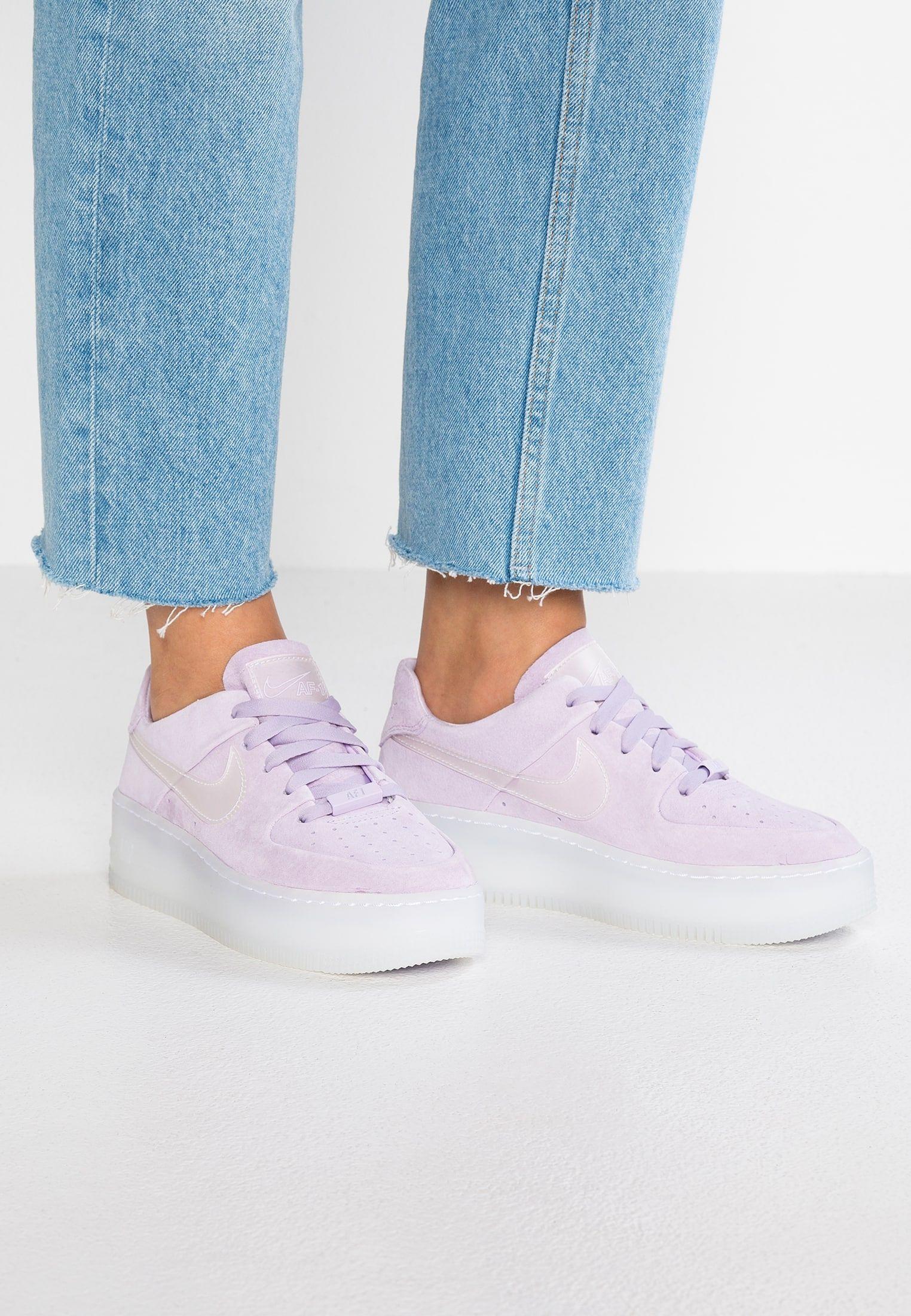 Nike Sportswear AIR FORCE 1 SAGE