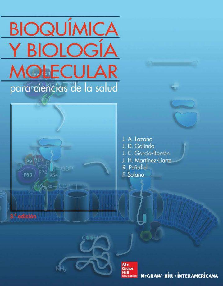 Pin de INGEBOOK en Biología y Ciencias de la Salud | Pinterest ...