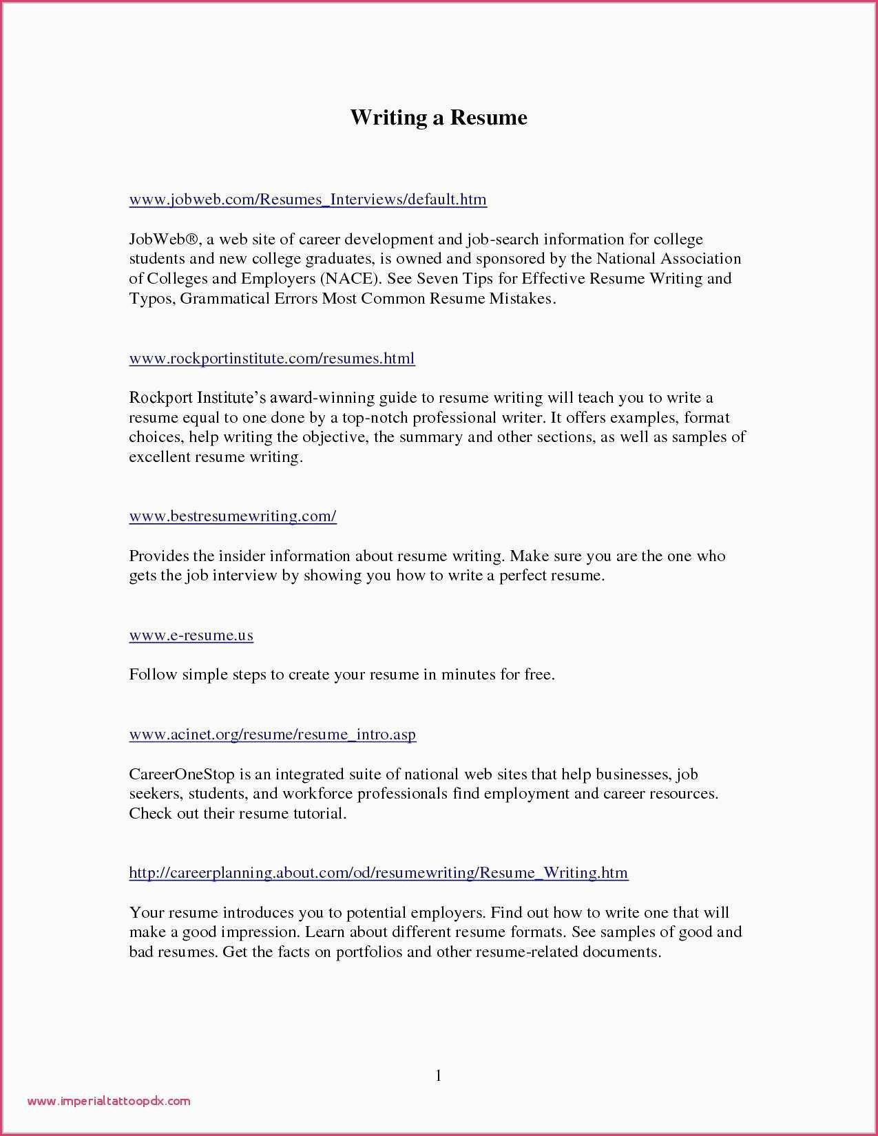 Civil Engineer Resume Examples Best Of Cover Letter For Civil