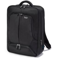 Photo of Laptop backpacks