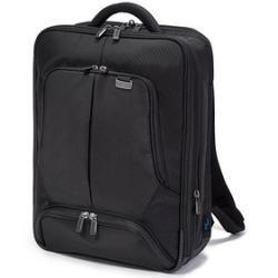 Photo of Laptop backpacks