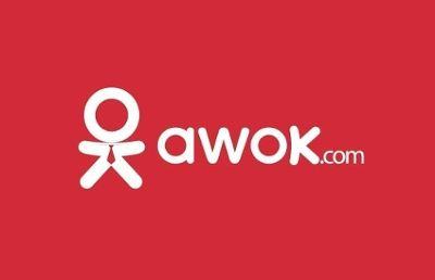 كوبون خصم 20 Awok اووك كوبون خصم 20 Awok اووك أستمتع بكوبونات خصم اووك مع توصيل مجانى حتى المنزل كوبونا خصم صحيحة تعمل تمت تج Logos Calm Artwork Adidas Logo