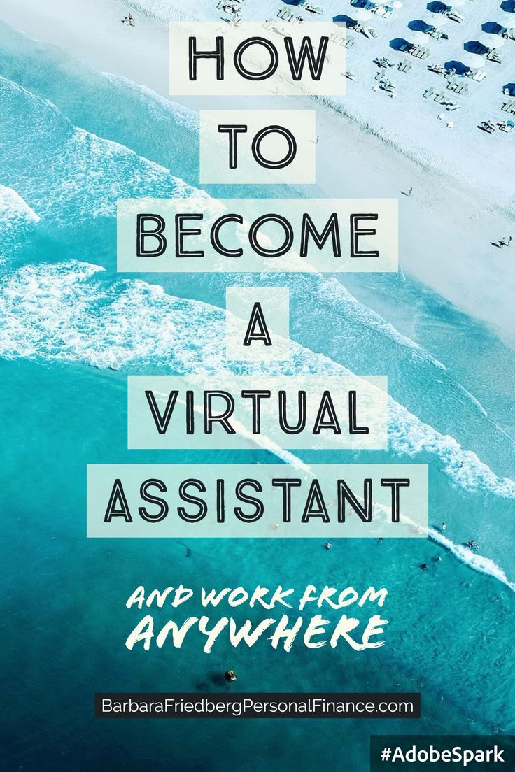 virtual assistant job description learn how to become a va and make money from