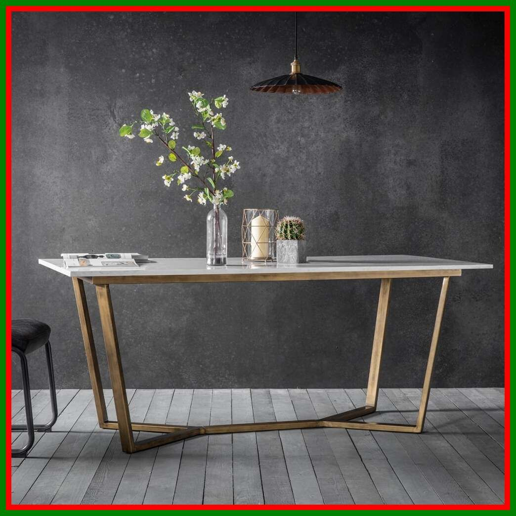 92 Reference Of Square Marble Dining Table And Chairs Dining Table Marble Dining Room Table Marble Stone Dining Table