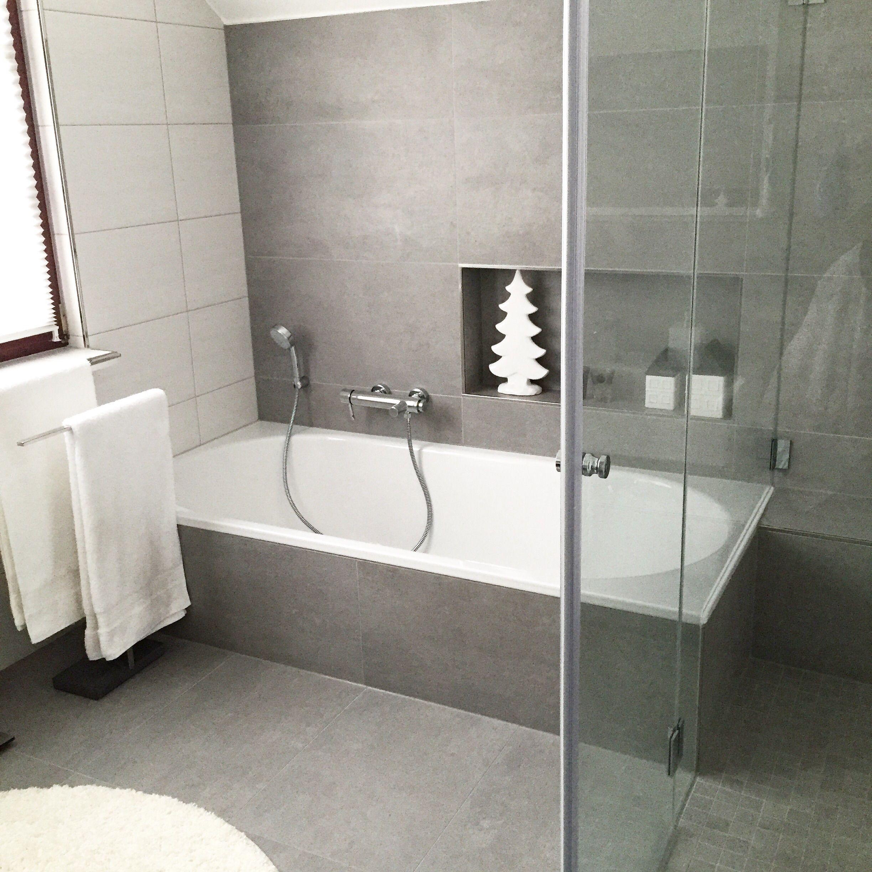 Badezimmer ideen keine badewanne die schönsten badezimmer ideen  bath interiors and remodel bathroom