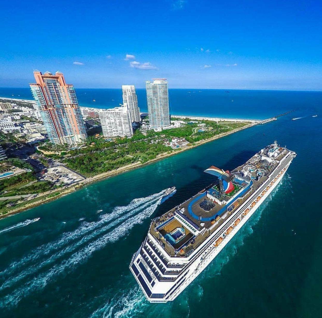 Carnival Glory | Carnival cruise ships, Carnival glory ...